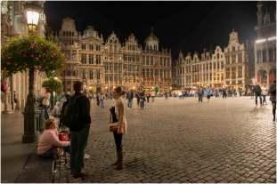 Brussel-2-3