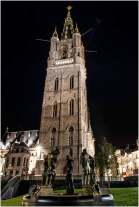 Ghent by night-8