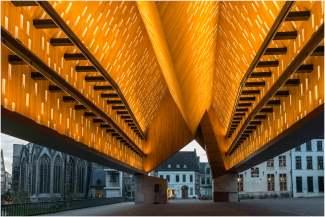 Stadshal Gent-1
