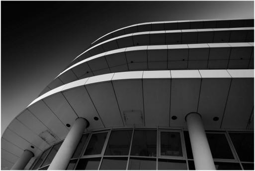 Architectuur 01