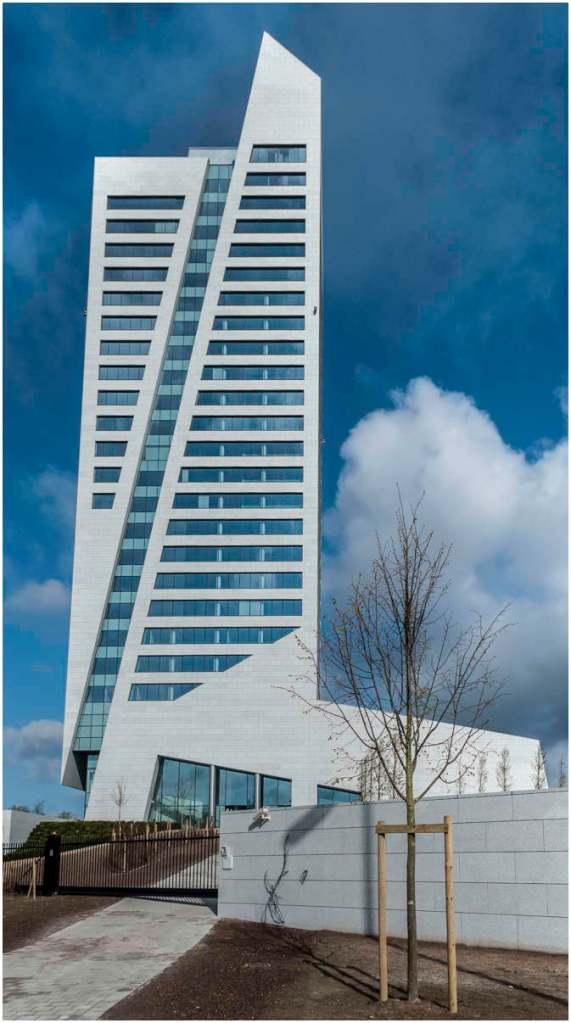 KBC toren-1-2
