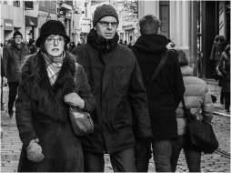 Straatfotografie Gent-1