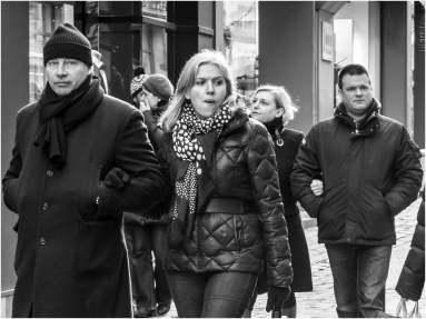 Straatfotografie Gent-5