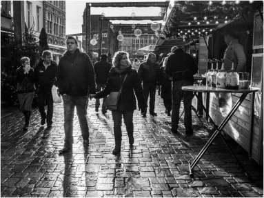 Straatfotografie Gent-9