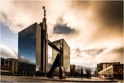 Belgacom torens-2