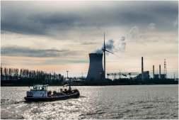 Gent zeehaven-4a