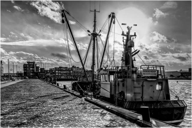 Zeebrugge-13a