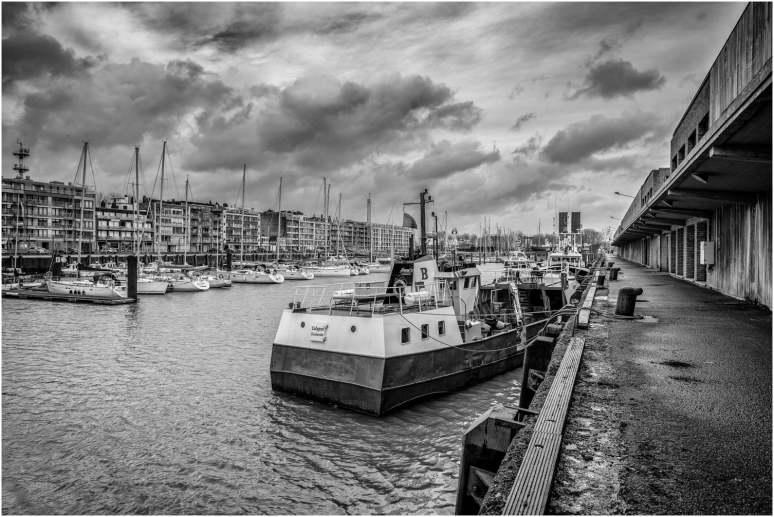 Zeebrugge-4
