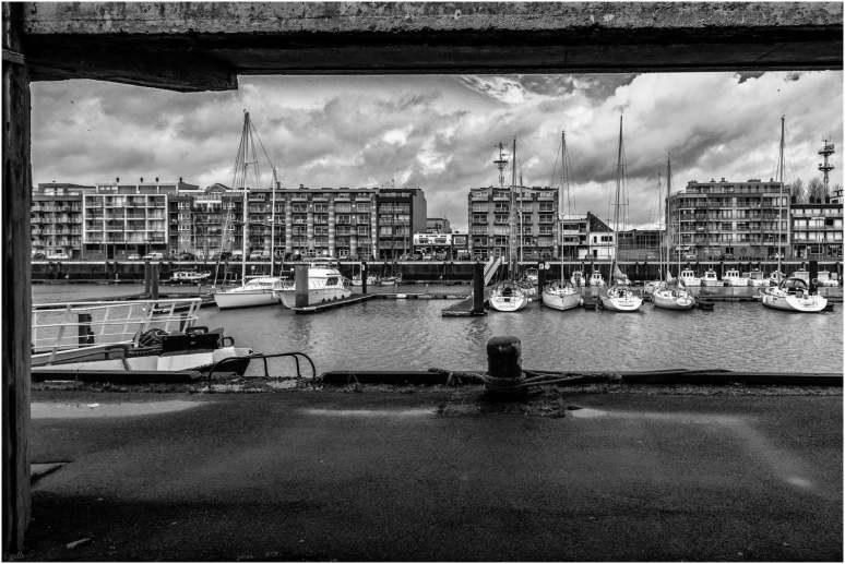 Zeebrugge-5