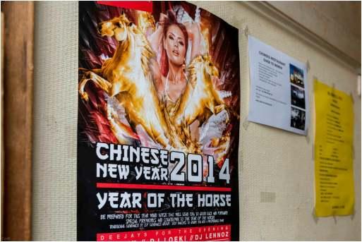 Chinees nieuwjaar (1)