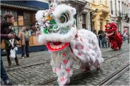Chinees nieuwjaar (13)