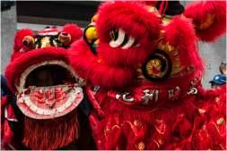 Chinees nieuwjaar (14)