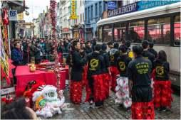 Chinees nieuwjaar (15)