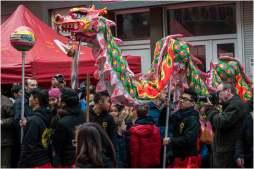 Chinees nieuwjaar (16)