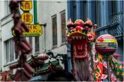 Chinees nieuwjaar (17)