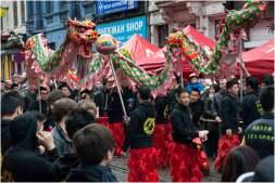 Chinees nieuwjaar (18)