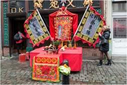 Chinees nieuwjaar (2)