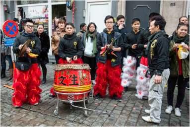 Chinees nieuwjaar (27)