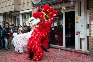 Chinees nieuwjaar (28)