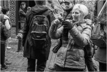 Fotofrafen fotograferen-1-2