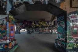 Antwerpen Graffiti-5