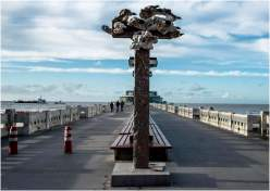 Pier-1-4