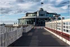 Pier-1-7