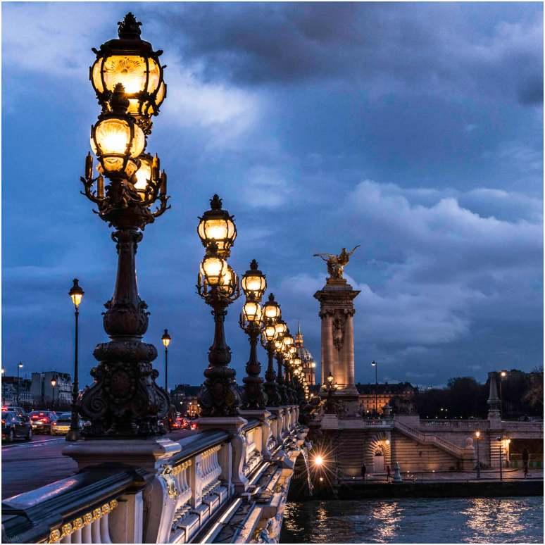 Pont Alexandre III-1