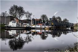 Haven Gent-8