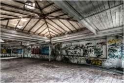 Hippodroom-10