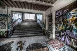Hippodroom-12