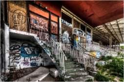 Hippodroom-3