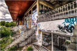 Hippodroom-4