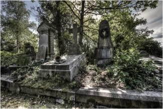 Jewish graveyard-1