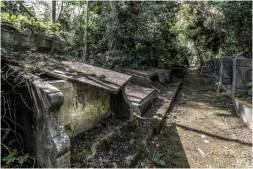 Jewish graveyard-3