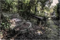 Jewish graveyard-4