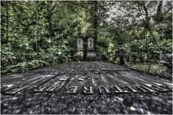 Jewish graveyard-5