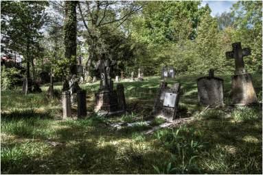 Jewish graveyard-7