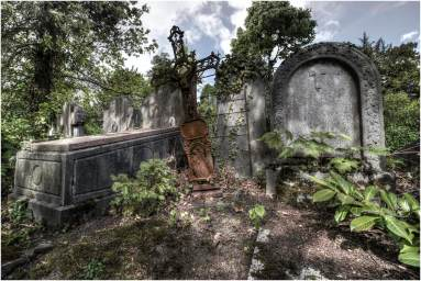 Jewish graveyard-8