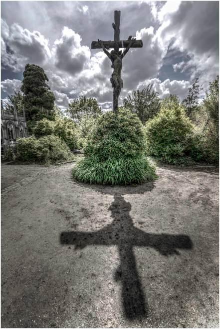 Jewish graveyard-9