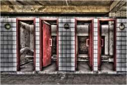 Old swimming pool-4