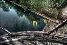 Old swimming pool-8