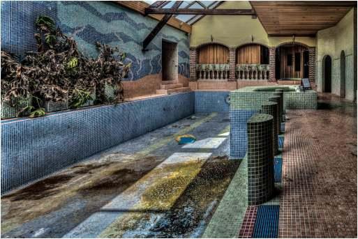 Sauna Jee-3