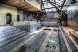 Sauna Jee-4