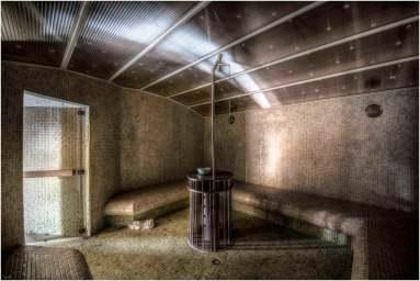Sauna Jee-6