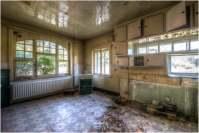 Urbex - Atelier decor-03