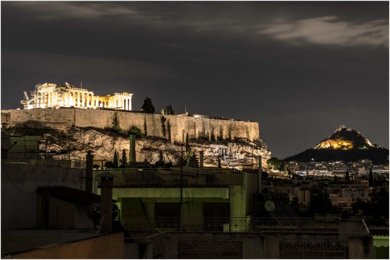 acropolis-1-2