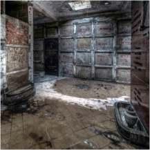 Crypte-3