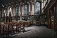 Schola CLXXV Monastery-5