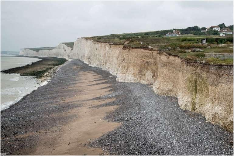 Beachy head road-4